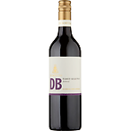 DB Family Selection Shiraz 750ml