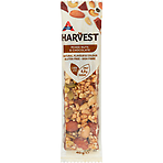 Atkins Harvest Mixed Nuts & Chocolate 40g