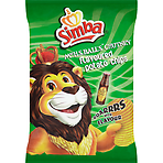 Simba Mrs H.S. Ball's Chutney Flavoured Potato Chips 125g