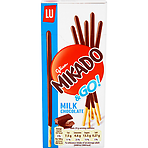 Mikado Milk Chocolate Biscuits 39g