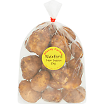 Slaney Farms Homeguards Potatoes 2kg