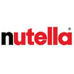 Calories in Nutella Chocolate Hazelnut Spread , Nutrition