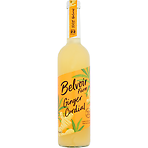 Belvoir Fruit Farms Ginger Cordial 500ml
