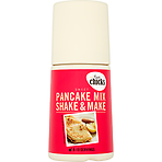 Two Chicks Pancake Mix Shake & Make 725g