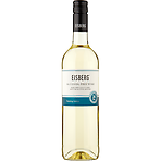 Eisberg Alcohol Free Wine Riesling Italico 75cl
