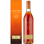 Courvoisier Connoisseur Collection Aged 12 Years 700ml