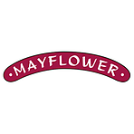 Calories In Mayflower Chinese Style Chicken Curry 227g