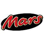 Mars Hot Chocolate Pods 8 x 17g