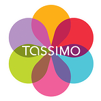 Tassimo Coffee Shop Selections Chai Latte Pods 8 Servings