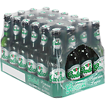 Grolsch Premium Lager 330ml PET Bottle