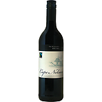 Cape Nelson Fairtrade Shiraz 75cl