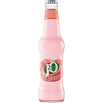 J2O Spritz Apple & Watermelon 275ml