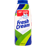 CMP Dairy Fresh Cream 500ml
