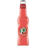 J2O Spritz Pear & Raspberry 275ml