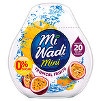Mi Wadi Mini Tropical Fruits 66ml
