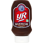 YR Barbecue Sauce 460g
