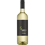 Ebony Vale Chardonnay Alcohol Free Wine 75cl