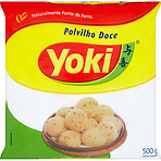 Yoki Sweet Starch 500g
