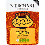 Merchant Gourmet Sundried Tomatoey Mixed Grains 220g