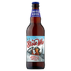 Castle Rock Brewery Elsie Mo Glorious Golden Ale 500ml