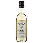 McGuigan Estate Chardonnay 187ml