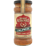 Bombay Authentics Jalfrezi Luxury Curry Sauce 350g