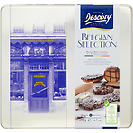 Desobry Belgian Selection 400g