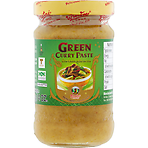Pantai Green Curry Paste 114g