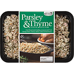 TS Foods Parsley & Thyme Stuffing with Pork 400g