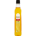 Mazola Pure Corn Oil 500ml