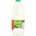 Sainsbury's British Fresh Semi Skimmed Milk 4 Pints/2.272L
