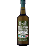 Calories In Oliv E Olio Extra Virgin Olive Oil 750ml