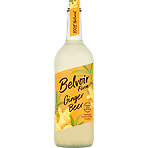 Belvoir Fruit Farms Ginger Beer 750ml