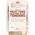 Fry's Artisan Southern-Style Tenders 240g