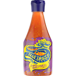Blue Dragon Original Thai Sweet Chilli Sauce 380g