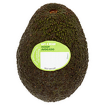 Tesco Medium Avocado