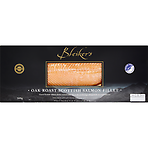 Bleikers Oak Roast Scottish Salmon Fillet