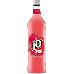 J2O Spritz Pear & Raspberry Sparkling Juice Drink 750ml