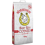 Horseshoe Best Rice Cones 10kg