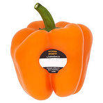 Sainsbury's Orange Pepper