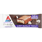 Atkins Endulge Chocolate Coconut 35g