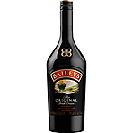 Baileys Irish Cream Liqueur 1L