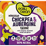 Easy Bean Moroccan Tagine 320g