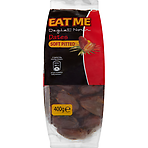 Eat Me Dates Soft Pitted 400g