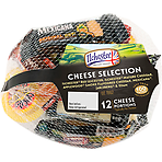 Ilchester Cheese Selection 230g Ilchester Mature Cheddar