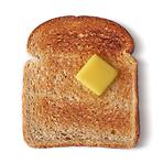 10 G Butter Kalorien