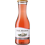 Paul Masson Rosé 75cl
