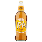 Greene King IPA Gold Fragrant & Fruity 500ml