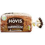 Hovis Farmhouse Wholemeal 800g