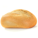 Calories In White Crusty Bread Roll Nutrition Information Nutracheck